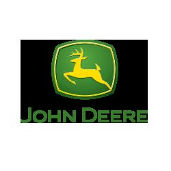 Industrias John Deere Argentina