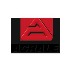 Agrale Argentina