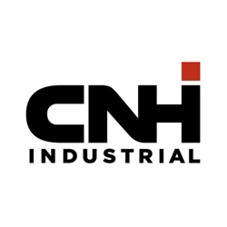 CNH Industrial Argentina