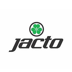 Jacto Argentina