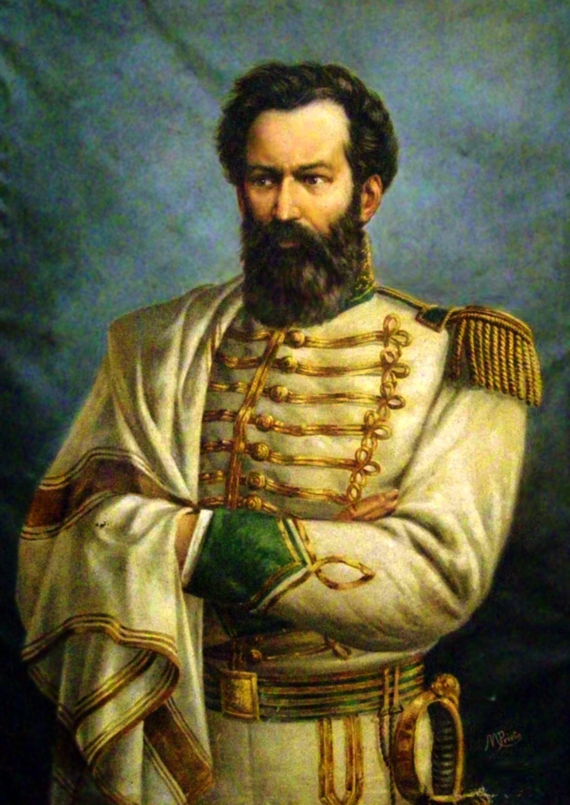 Día del fallecimiento de don Martín Miguel de Güemes